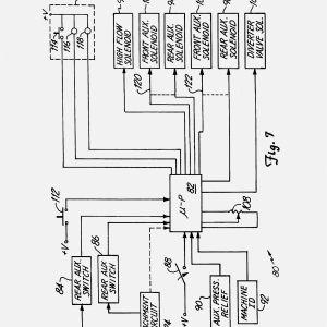 Fenner Fluid Power Wiring Diagram - Wiring Diagram Detail Name Fenner Fluid Power 17k
