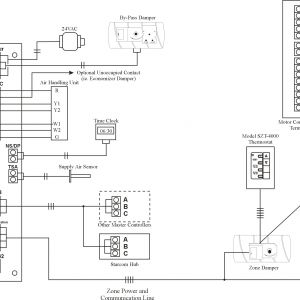 Fire Alarm Control Panel Wiring Diagram - Wiring Diagram for A Fire Alarm System Inspirationa Wiring Diagram for Heating System New Fire Alarm 11b