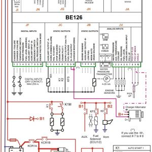 Fire Alarm Control Panel Wiring Diagram - Wiring Diagram for Alarm Keypad New Fire Alarm Control Panel Wiring Diagram 9m