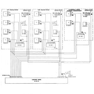 Fire Alarm Pull Station Wiring Diagram - Wiring Diagram for Manual Call Point Valid Fire Alarm Pull Station Wiring Diagram Sample 3m