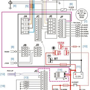 Fire Smoke Damper Wiring Diagram - Fire Smoke Damper Wiring Diagram Lovely Famous Wiring Fire Alarm Systems S Electrical Circuit 11h