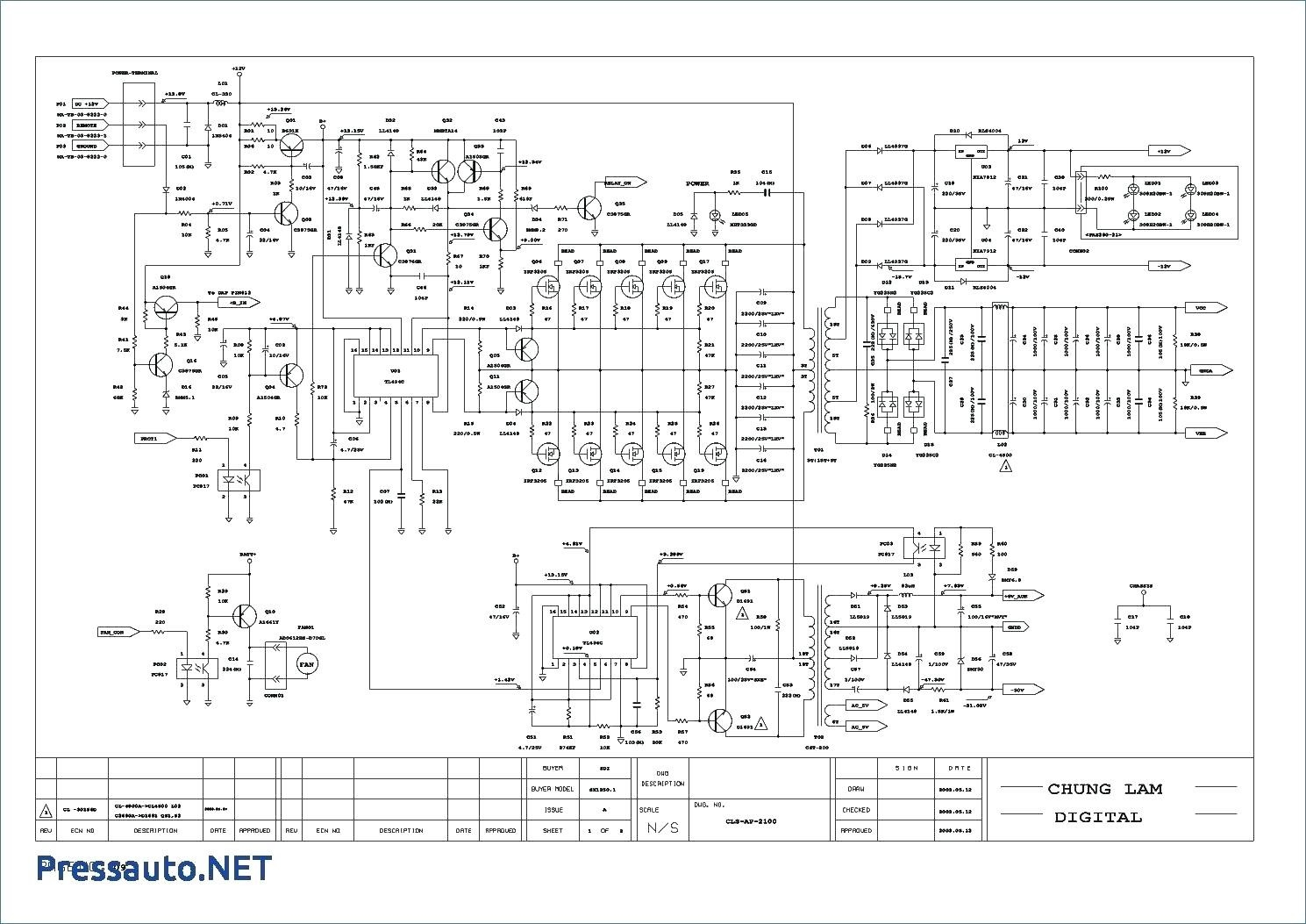 Fisher Ez V Wiring Diagram