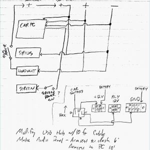 Fisher Ez V Wiring Diagram - Fisher Snow Plow Wiring Diagram Webtor Best Ideas Western Endear Meyer 12b