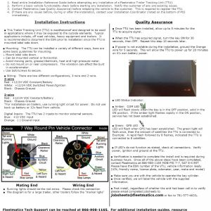 Fleetmatics Wiring Diagram - Fleetmatics Wiring Diagram Awesome Calamp Gpsg Diagram Pioneer Mosfet Get Free Image About Car 17j