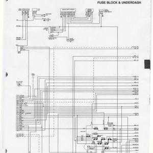 Fleetwood Motorhome Wiring Diagram - Fleetwood Motorhome Wiring Diagram Collection 1990 Fleetwood Rv Wiring Diagram 6 E Download Wiring Diagram Pics Detail Name Fleetwood Motorhome 14d