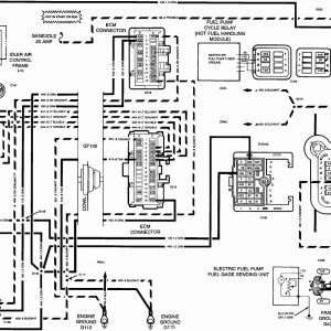 Fleetwood    Motorhome    Wiring       Diagram      Free    Wiring       Diagram