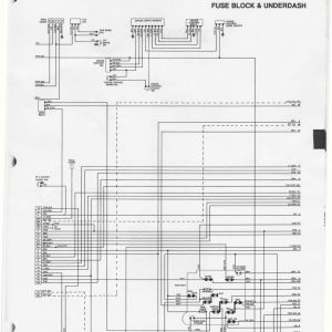 Fleetwood Rv Wiring Diagram - Fleetwood Motorhome Wiring Diagram Collection 1990 Fleetwood Rv Wiring Diagram 6 E Download Wiring Diagram Pics Detail Name Fleetwood Motorhome 19l