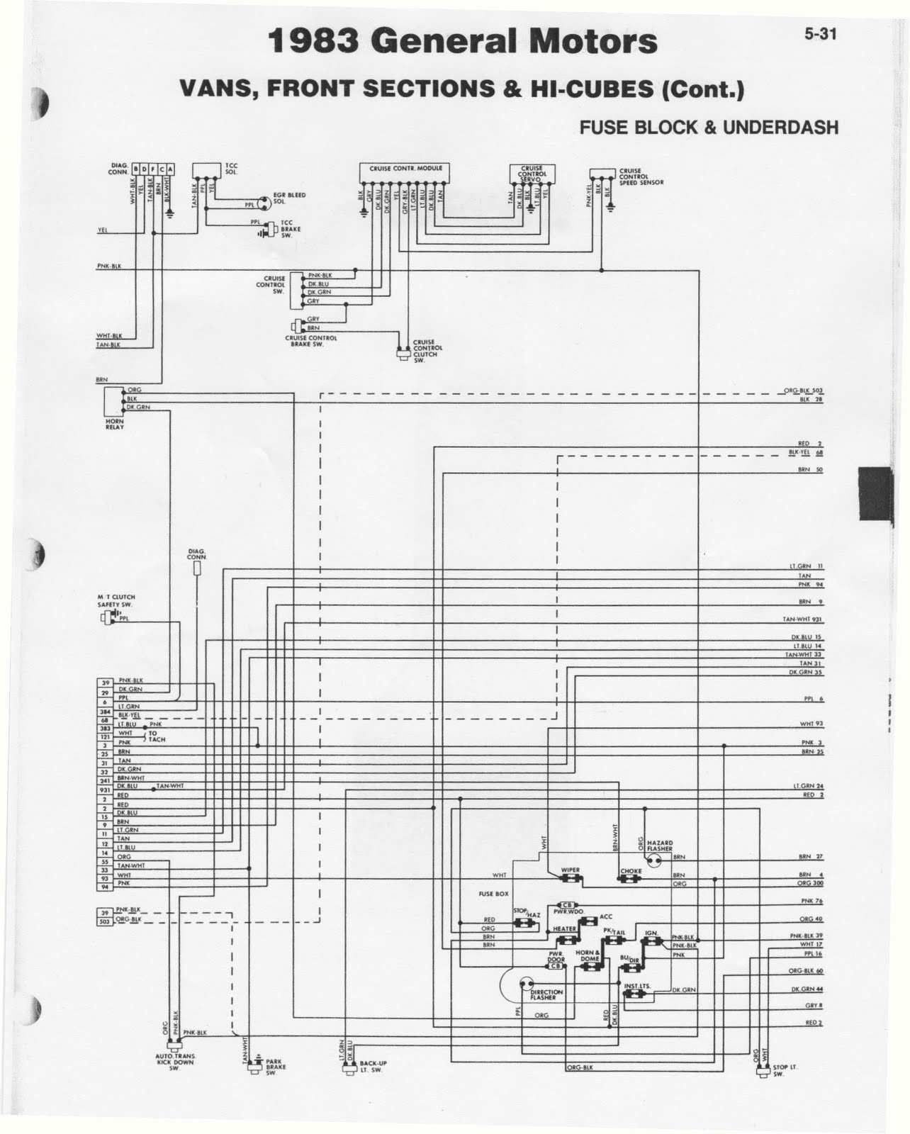 fleetwood rv wiring diagram Download-fleetwood motorhome wiring diagram Collection 1990 fleetwood rv wiring diagram 6 e DOWNLOAD Wiring Diagram Pics Detail Name fleetwood motorhome 6-s
