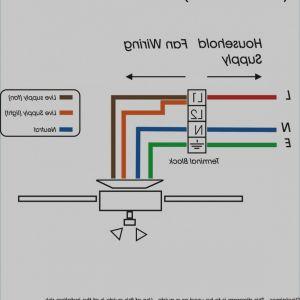 Flex A Lite Fan Controller Wiring Diagram - Unique Flex A Lite Fan Controller Wiring Diagram Free Image Ideas Flexalite 11b