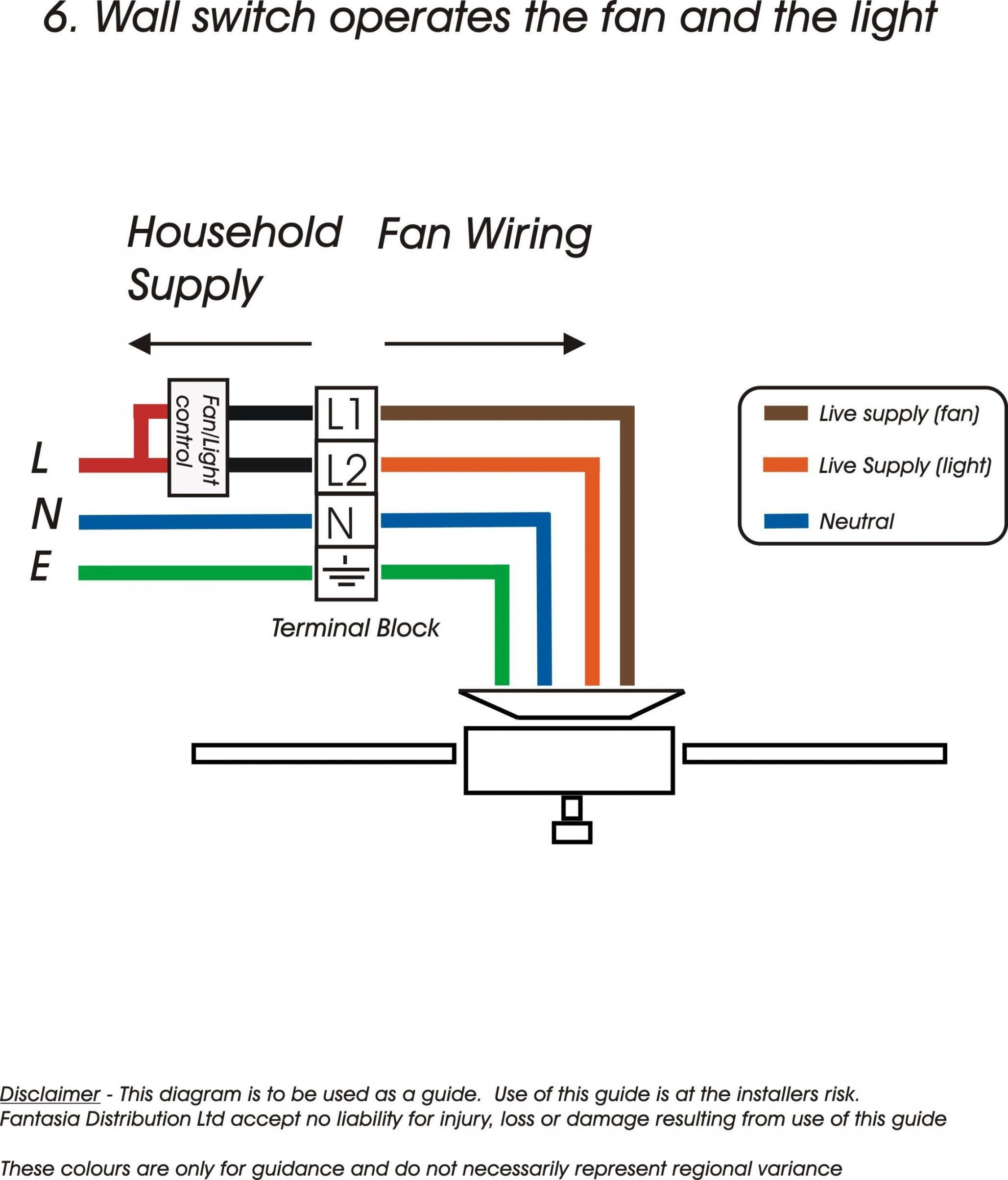 flex a lite fan controller wiring diagram Collection-Wiring Diagram Fan Relay Switch New Lighthouse Fan Wiring Diagram Wiring Diagram • 6-a