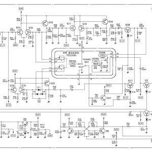 Foot Switch Wiring Diagram - Foot Switch Wiring Diagram Collection Knob and Tube Wiring Diagram Unique Boss Od 2 Turbo Download Wiring Diagram Detail Name Foot Switch 14g