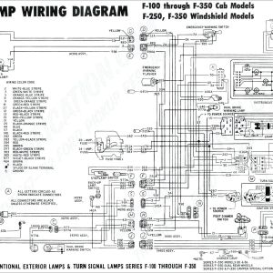 Foot Switch Wiring Diagram - Wiring Diagram for A Light Switch Best Wiring Diagram for Gm Light Switch Best Brake Pedal 6e