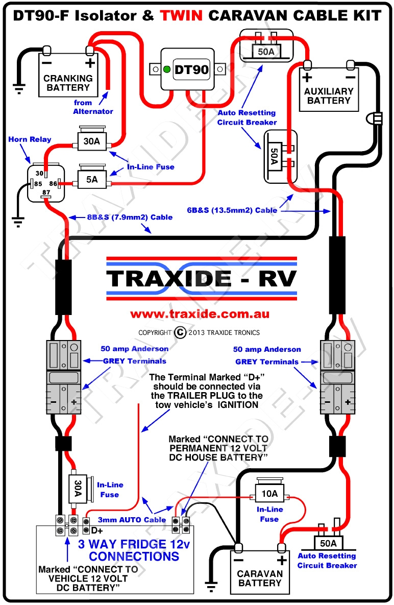 ford 9n wiring schematic Collection-Ford 8n 12v Wiring Diagram New Wiring Diagram for ford 9n 2n 8n Readingrat 6 Volt Positive Ground 9-n
