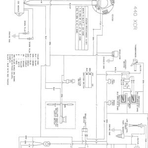 Ford 9n Wiring Schematic - Full Size Of Wiring Diagram Splendi Yamaha Fz1 Wiringam Ideas What Terminals Do the 13a