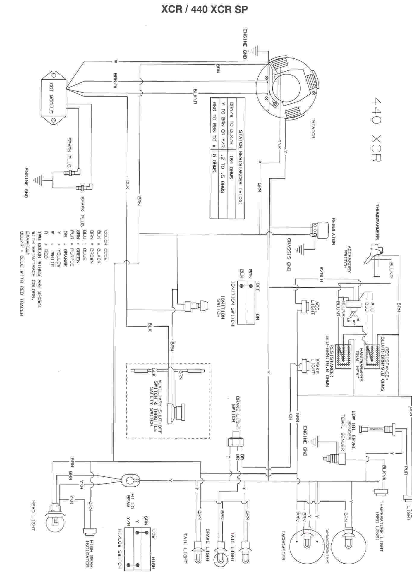 ford 9n wiring schematic | free wiring diagram ford 9n electrical wiring
