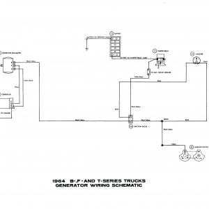 Ford Alternator Wiring Diagram Internal Regulator - Gm Alternator Wiring Diagram Internal Regulator New Wiring Diagram for Alternator with Internal Regulator Valid Arco 6t