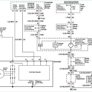 Ford Alternator Wiring Diagram Internal Regulator - Wiring Diagram for ford Alternator with Internal Regulator Best Arco Alternator Wiring Diagram Fresh Penntex Alternator Wiring 3j