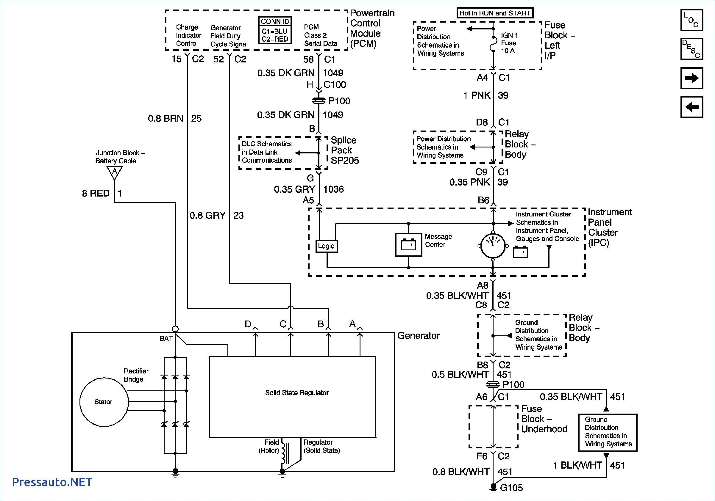 arco 60109 alternator wiring diagram 60075 arco alternator wiring diagram ford alternator wiring diagram internal regulator | free wiring diagram