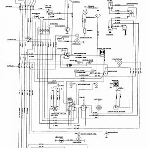 Ford Edge Wiring Diagram - ford Edge Wiring Diagram Elegant Sw Em Emergency Flasher 1h