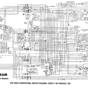 Ford F250 Wiring Diagram Online - toyota Wiring Diagram Line Copy Wonderful townace Electrical Best ford F250 4o