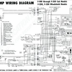 Ford F53 Chassis Wiring Schematic - 2000 ford F150 Fuse Diagram – 1999 ford F53 Motorhome Class A Chassis Wiring Diagram Manual 17n