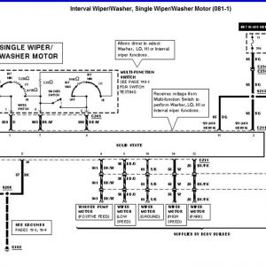 2012 ford f53 wiring diagram    ford       f53    chassis    wiring    schematic free    wiring       diagram        ford       f53    chassis    wiring    schematic free    wiring       diagram