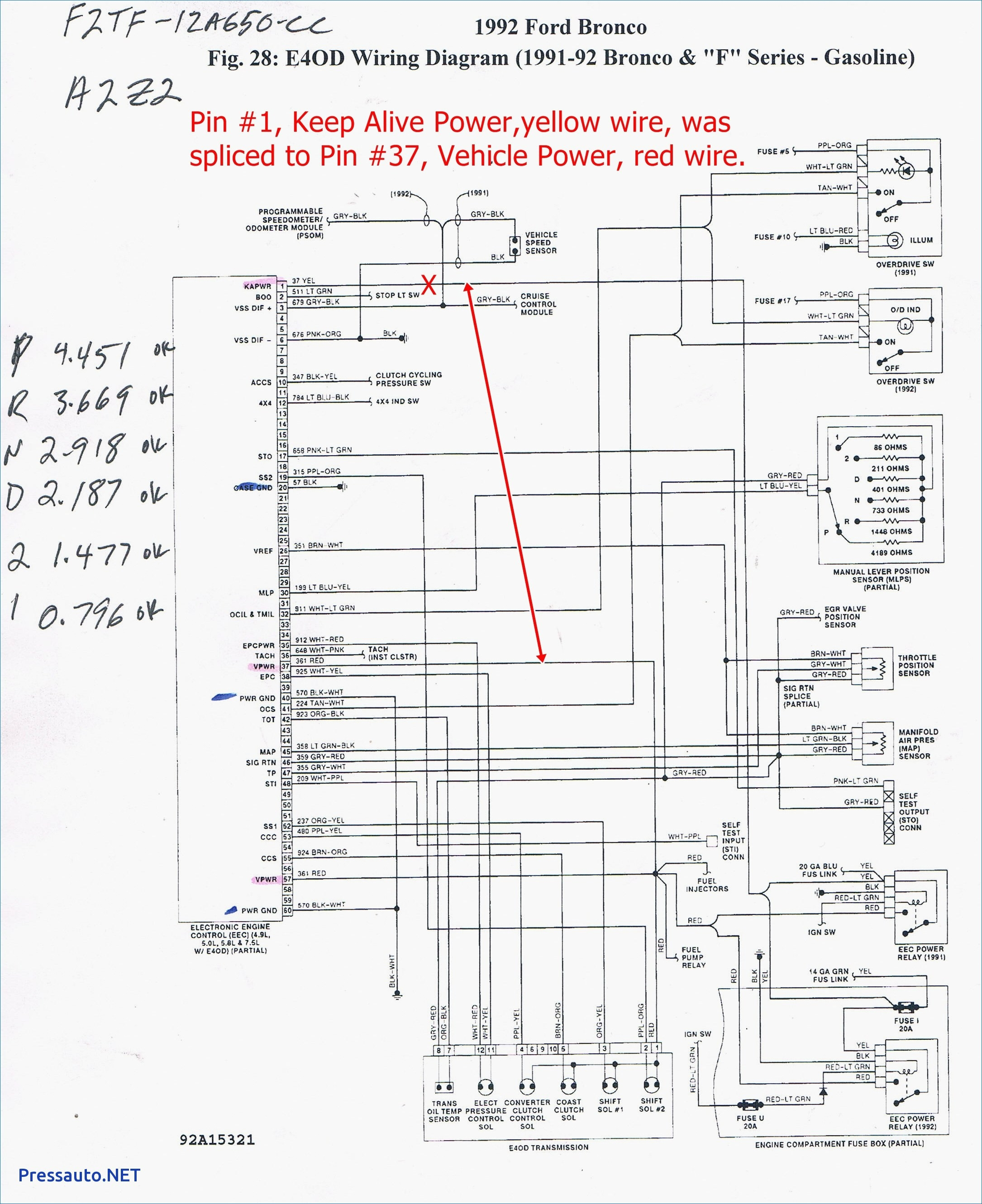 Ford F550    Wiring       Diagram      Free    Wiring       Diagram