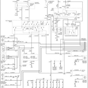 Ford F550 Wiring Diagram - ford F350 Trailer Wiring Diagram Wiring Diagram Trailer ford F550 New Free Download Showy F250 11i