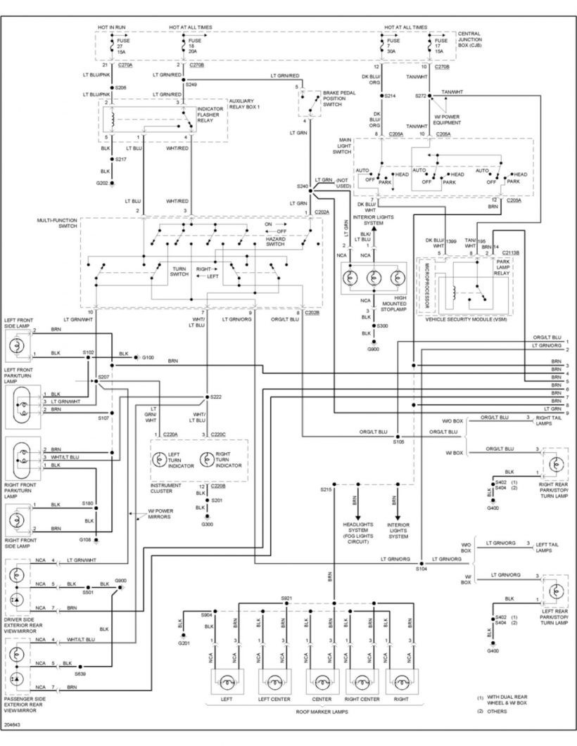 Diagram  1967 Ford F250 Wiring Diagram Full Version Hd