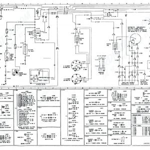 Ford F650 Wiring Diagram - 2003 ford F650 Fuse Box Diagram Best 2005 F 650 Wiring Diagram Generous ford Contemporary 5a