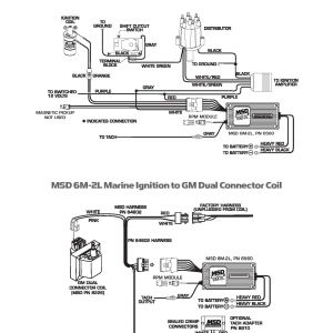 Ford Tfi Wiring Diagram - Msd Ignition System Wiring Diagram New Wiring Diagram the Ignition System New Msd Ignition Wiring 19c