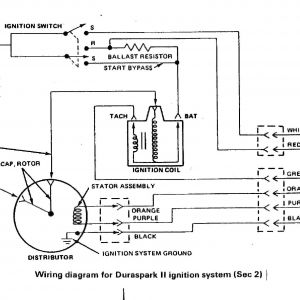 Ford Tractor Ignition Switch Wiring Diagram - ford Tractor Ignition Switch Wiring Diagram Collection ford Tractor Ignition Switch Wiring Diagram Unique ford 10b