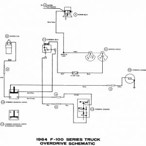 Ford Tractor Ignition Switch Wiring Diagram - Wiring Diagram Detail Name ford Tractor Ignition Switch Wiring Diagram – ford 18q