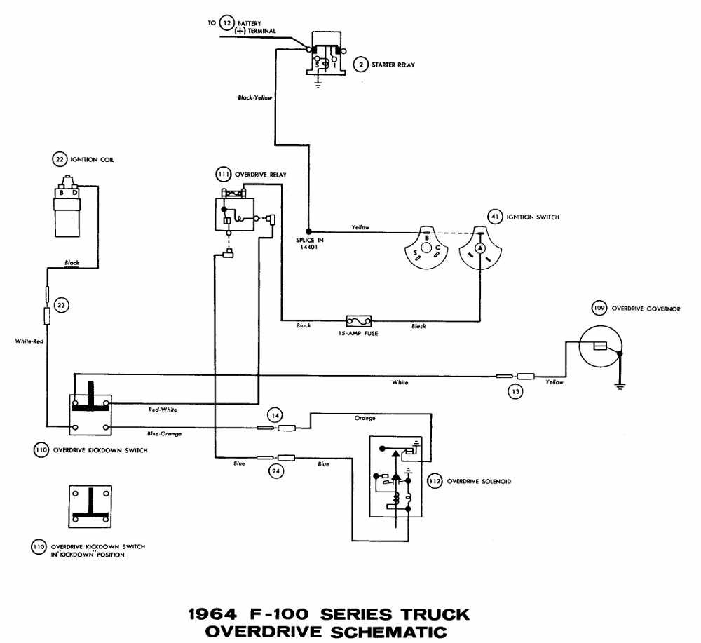 ford tractor ignition switch wiring diagram Collection-Wiring Diagram Detail Name ford tractor ignition switch wiring diagram – Ford 12-i