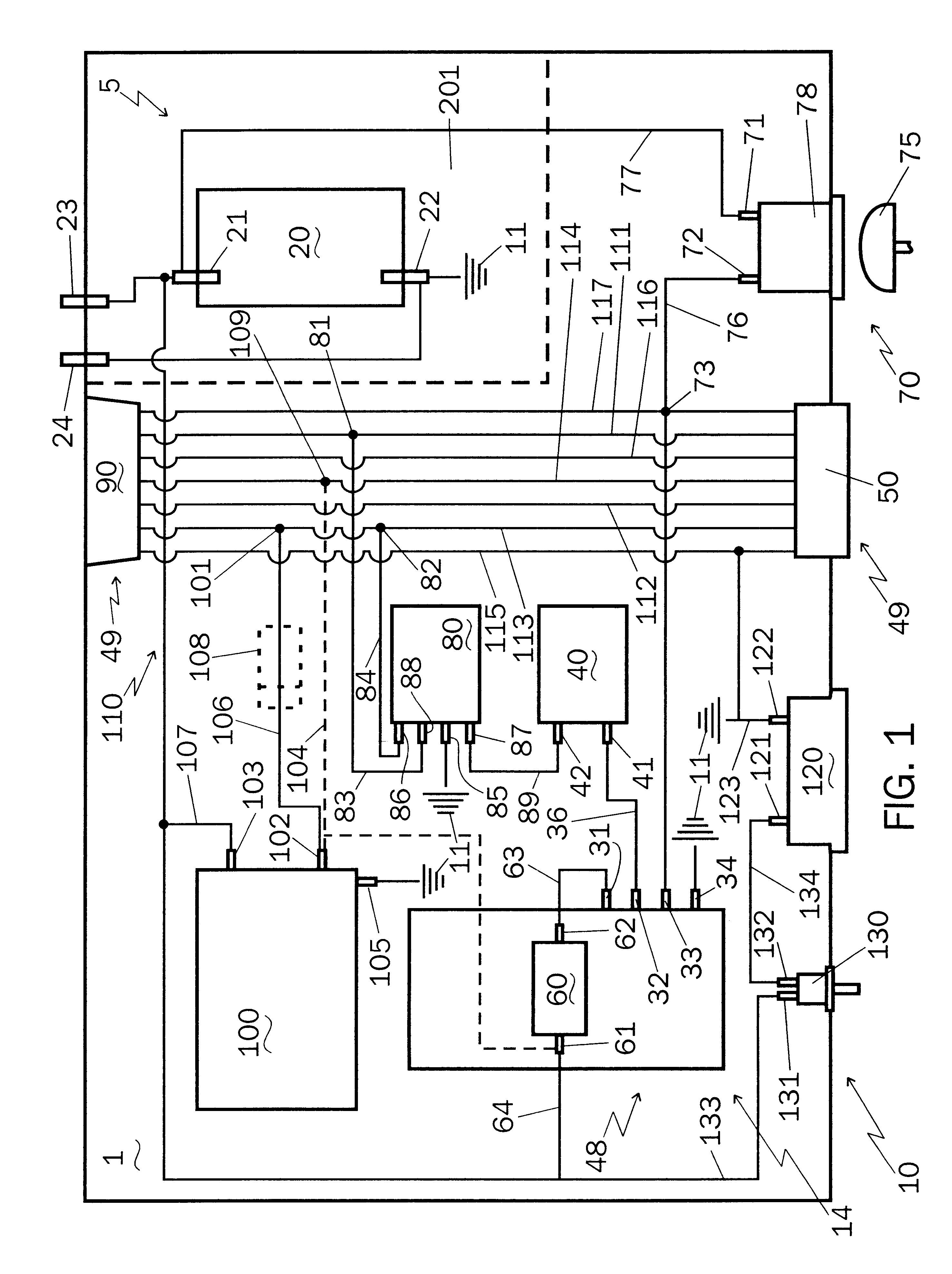 ford trailer brake controller wiring diagram Download-Wiring Diagram Trailer Electric Brakes Best Curt Trailer Brake Controller Wiring Diagram Control In Wiring 5-t