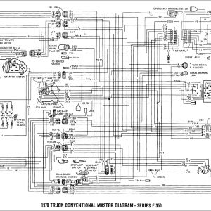 Ford Trailer Wiring Diagram - 1996 ford Ranger Wiring Diagram to 2012 03 23 96 4 0 Simple F250 Trailer 1l