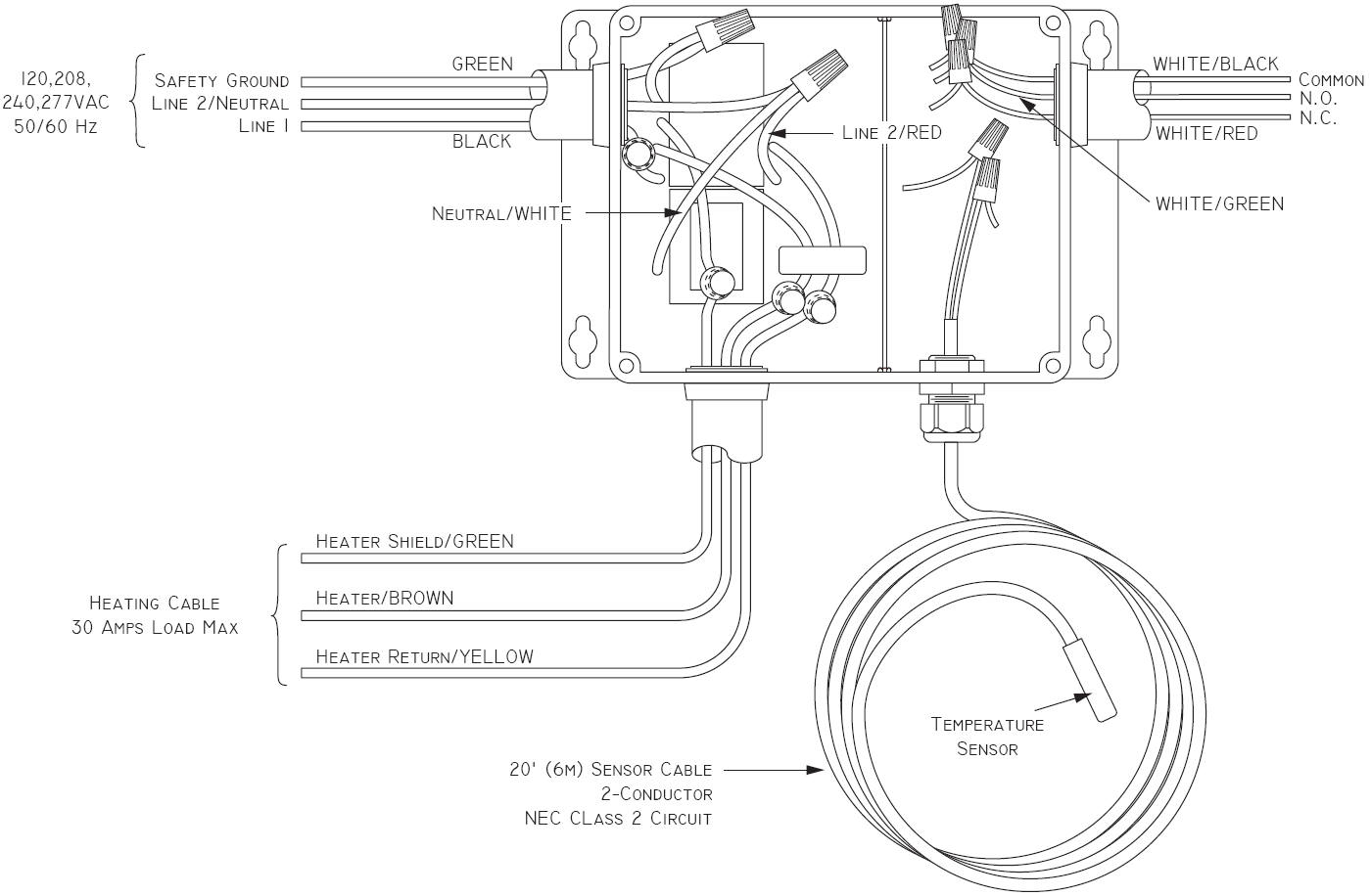 Qmark Heater Wiring Diagram on dayton gas, for p3lbx12f08001, for hz514, watlow immersion, graphical electric, raypak pool, atwood hot water, chromalox immersion, aerothermes gas unit,