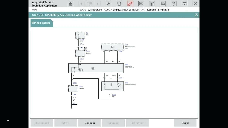 free wiring diagram software Download-free wiring diagram software Collection Free Wiring Diagrams Best Wiring Diagram software New Free Diagram 12-m