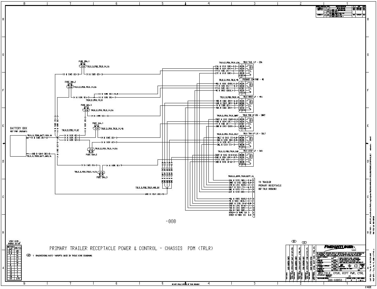 Freightliner Cascadia Radio Wiring Diagram | Free Wiring Diagram on ceiling light clock, ceiling light accessories, ceiling light wire colors, hunter fan light switch diagram, ceiling light cabinet, ceiling light switch, ceiling light wiring red black white, ceiling light cover, 3 speed fan switch diagram, ceiling light fixtures, ceiling light parts, light and fan switch diagram, ceiling rose wiring, ceiling light electrical wiring, ceiling light housing diagram, ceiling light plug, ceiling light transformer, ceiling light installation, ceiling lights no wiring, ceiling light mounting bracket,