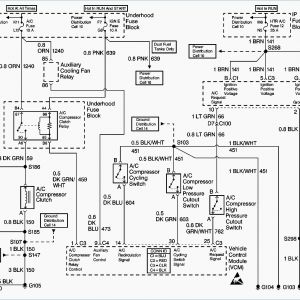 Freightliner Columbia Wiring Schematic - Freightliner Columbia Wiring Diagram New Diagrams Classic Xl Free Stunning for with Headlight 17b