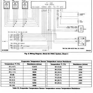 Freightliner Columbia Wiring Schematic - Freightliner Engine Wiringengine Wiring Diagram Database Freightliner Columbia Detroit Pressor Engages Diagrams Full 2e