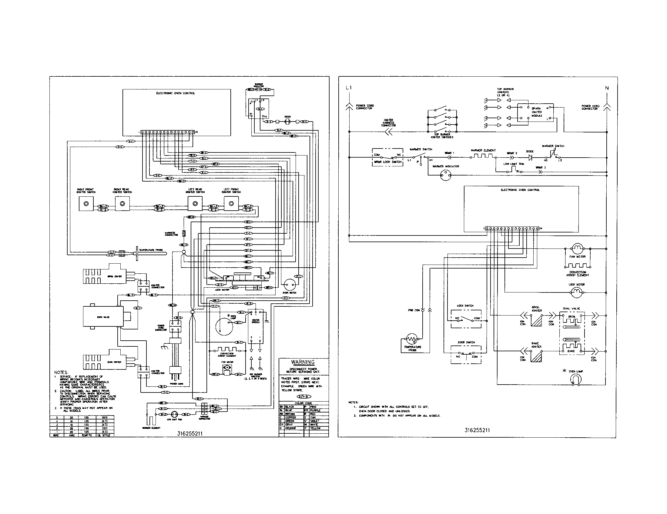 frigidaire dryer wiring diagram Download-Frigidaire Dryer Wiring Diagram Luxury Amazing Free Sample Ideas Frigidaire Dryer Wiring Diagram Ideas 16-g