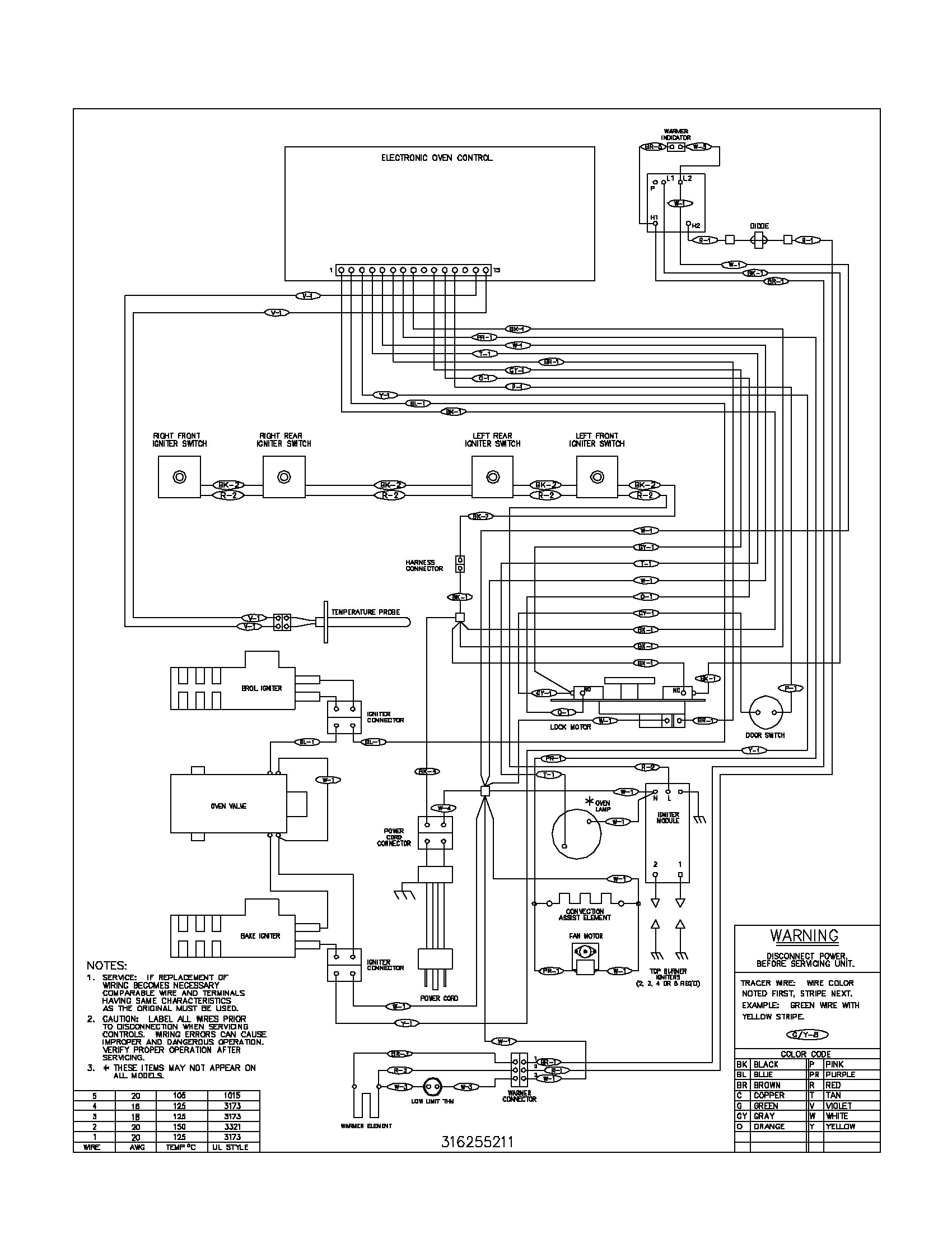 frigidaire dryer wiring diagram Download-frigidaire refrigerator wiring diagram Collection Wiring Diagram For Frigidaire Refrigerator Wiring Diagram Best Ideas 5 DOWNLOAD Wiring Diagram 12-f