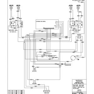 Frigidaire Stove Wiring Diagram - Ge Range Wiring Diagram New Frigidaire Fef352asf Electric Timer 19d