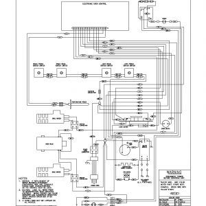 Frigidaire Stove Wiring Diagram - Wiring Diagram for Electric Stove New Frigidaire Fef366ccb Electric Range Timer Stove Clocks and Lively 5t
