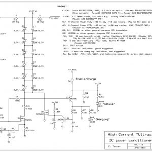 Fronius Rapid Shutdown Wiring Diagram - Fronius Rapid Shutdown Wiring Diagram Schematic Diagram the Capacitor Bank Power Ballast Conditioner and Ka7oei – Page 2 – Kc7tch Amateur Radio 5r