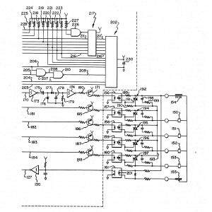 Fronius Rapid Shutdown Wiring Diagram - Wiring Diagram Detail Name Fronius Rapid Shutdown 7g