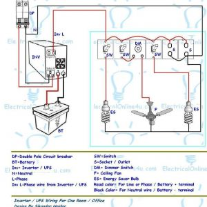 Fronius Rapid Shutdown Wiring Diagram - Wiring Diagram Detail Name Fronius Rapid Shutdown 4k