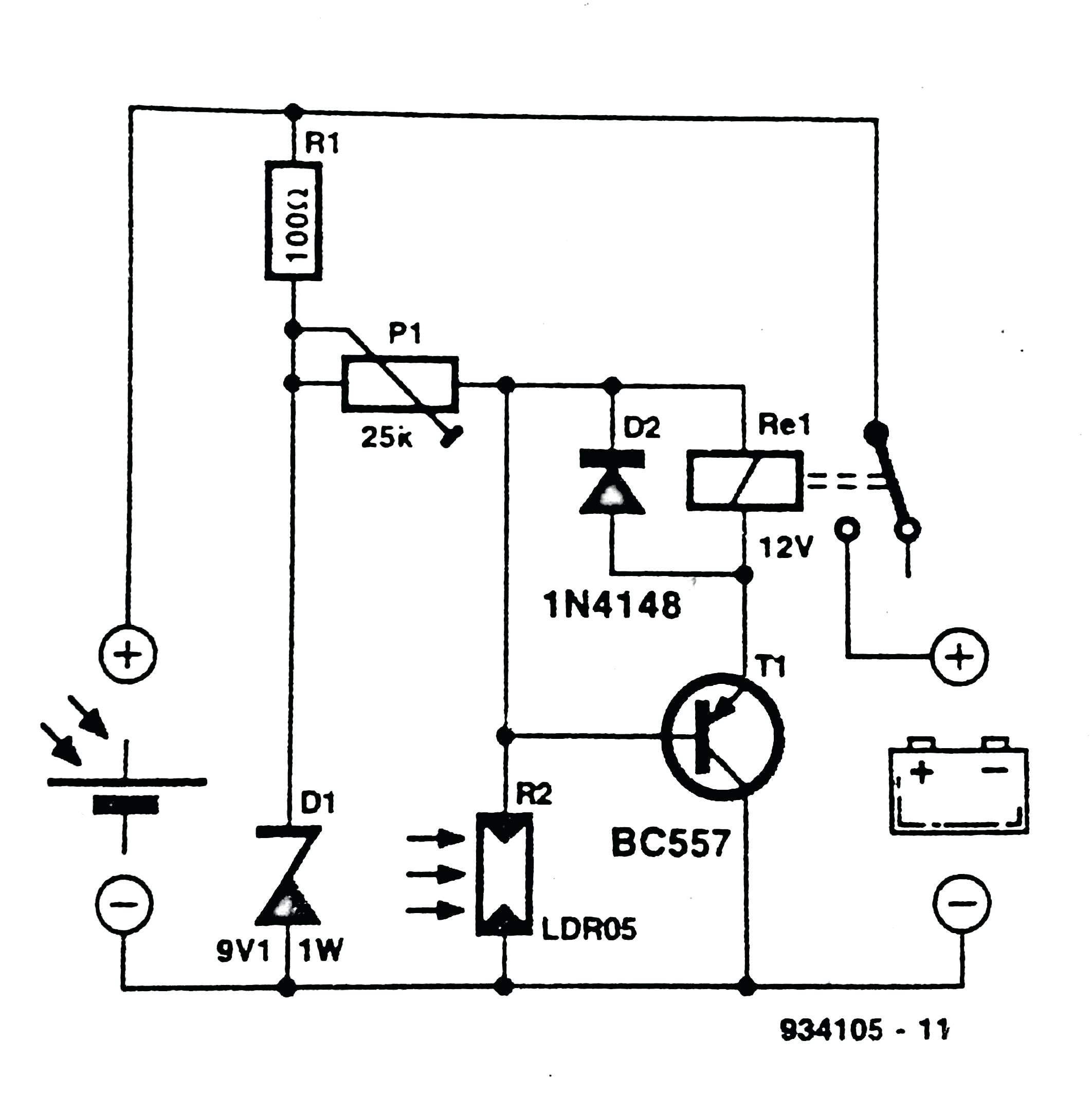 fronius rapid shutdown wiring diagram Collection-Wiring Diagram Detail Name fronius rapid shutdown 6-f