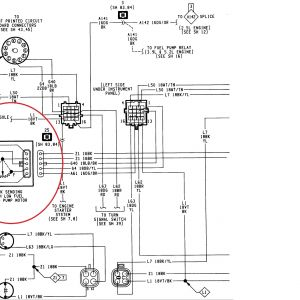 Fuel Gauge    Sending       Unit       Wiring       Diagram      Free    Wiring       Diagram